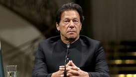 Unparallelled: Imran Khan is perhaps the greatest achiever to become prime minister in history