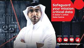 Ooredoo sees strong demand for innovative ICT solutions