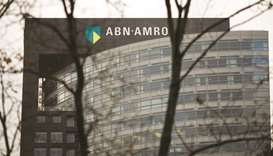 Frankfurt office of ABN Amro raided over cum-ex tax scandal