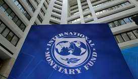 Qatar among Middle East countries tapping markets since early 2020: IMF