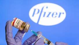 Spain to get first Pfizer vaccines in early 2021, Health Minister says