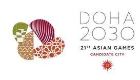 Doha 2030 would script a golden legacy for Asia
