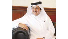 Trade finance 'vital lifeline' for SMEs: Sheikh Khalifa