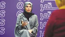 Ajyal transformed how people perceive films