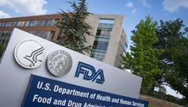 US approves Covid therapy, G20 pushes for global vaccine access