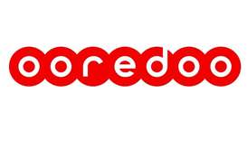 Ooredoo supports 'QDB Investment Forum 2020' as exclusive Telecommunications Sponsor