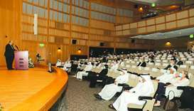 HMC launches lung transplant programme
