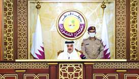 Shura Council elections to be held next Oct