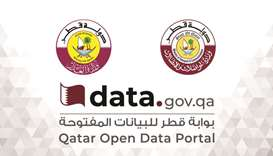 Ministry of Justice joins Open Data