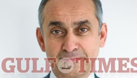 UK's highest honour for Lord Darzi