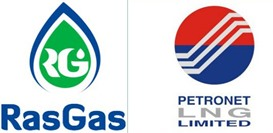 RasGas, Petronet sign LNG supply deal for India