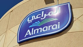 Saudi Arabia's Almarai Co, the largest dairy company in the Gulf, has spent $31.8mn to buy land in C