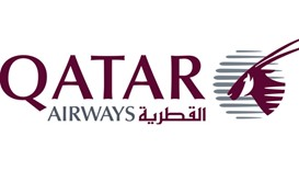 Qatar Airways' Travel Festival offers 'exceptional deals'