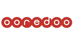 Standard & Poor's affirms Ooredoo at 'A-'; outlook stable