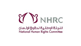 NHRC welcomes release of Qatari Citizen detained in Saudi, demands release of Qatari student