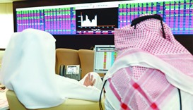 QSE extends losing run to third day under bearish spell