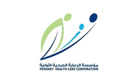 PHCC to issue medical certificates online
