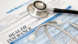 'Mandatory health insurance in GCC calls for effective regulation'