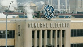 France pledges to fight for GE plant where 1,000 jobs at risk