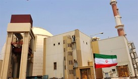 Iran expects nuclear deal implementation by Sunday