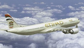 German court allows Etihad to continue most Air Berlin code shares