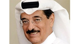 HE the Minister of Culture Arts and Heritage Dr Hamad bin Abdul Aziz al-Kuwari