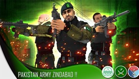 Pakistan removes school massacre video game after uproar