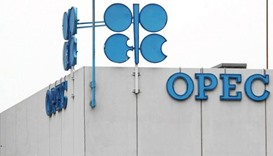 Opec delivering on agreed oil output cuts: Kuwait