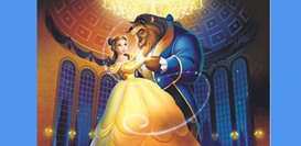 DFI to celebrate Disney's Beauty and the Beast anniversary