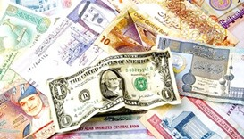 Gulf states unlikely to drop dollar peg: S&P