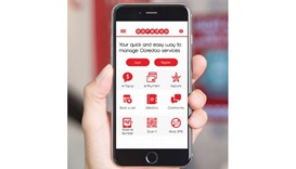 After milestone, Ooredoo to add more features on app service