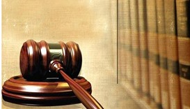 Expats get death sentence for killing employer