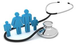 New medical insurance scheme 'to strengthen health sector'