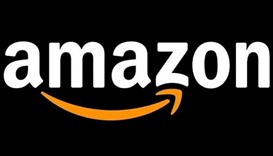 Amazon to buy PillPack in potentially disruptive drug retail push