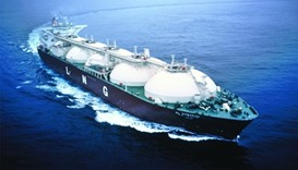 Bangladesh set to ink fresh deal with Qatar on LNG