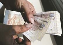 Egypt seen issuing sukuk later this year