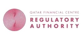 QFCRA is now full signatory to Iosco MMoU