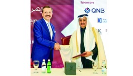 Qatar, Turkey chambers sign deal to enhance cooperation