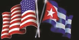 Trump urged not to act rashly towards Cuba