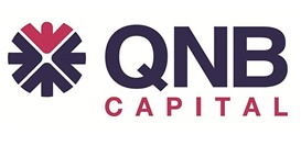 QNB Capital is joint-lead manager for Turkey's $2bn global bond