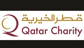 Qatar Charity launches photography contest