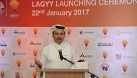LAGYY:   A whole building material market in the mobile