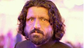 "Missing Pakistani activist Salman Haider ""recovered"" in capital"