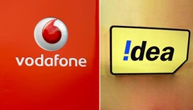 Vodafone-Idea Cellular