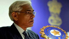 Anti-corruption troubleshooter to oversee BCCI