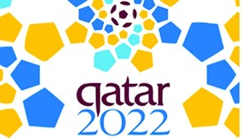 Court rejects case against FIFA over Qatar 2022