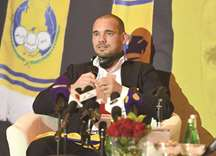 Sneijder boost for Al Gharafa against Al Ahli