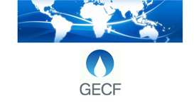 Qatar to be a major beneficiary of pipeline gas exports in Mideast: GECF