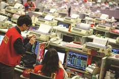 Asia markets mostly higher; Hong Kong extends rally