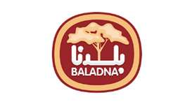 Qatar dairy sector growth potential bodes well for Baladna IPO